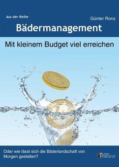Mit kleinem Budget viel erreichen (eBook, PDF)