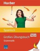 Großes Übungsbuch Spanisch Neu (eBook, PDF)