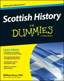 Scottish History For Dummies (eBook, ePUB)