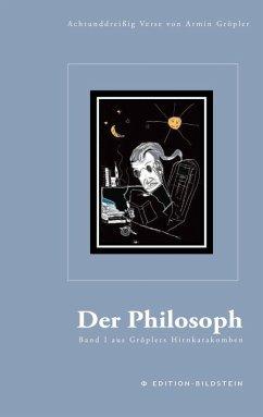 Der Philosoph (eBook, ePUB)