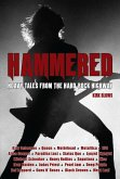 Hammered (eBook, ePUB)