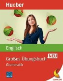 Großes Übungsbuch Englisch Neu (eBook, PDF)