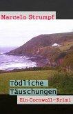 Tödliche Täuschungen (eBook, ePUB)