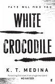 White Crocodile (eBook, ePUB)