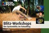 Blitz-Workshops (eBook, PDF)