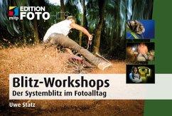 Blitz-Workshops (eBook, PDF) - Statz, Uwe