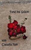 Tanz ins Glück (eBook, ePUB)