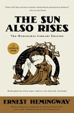The Sun Also Rises (eBook, ePUB)
