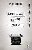 Die Stimme des Autors und seiner Figuren (eBook, ePUB)