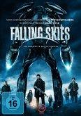 Falling Skies - Die komplette 3. Staffel