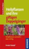 Heilpflanzen und ihre giftigen Doppelgänger (eBook, ePUB)