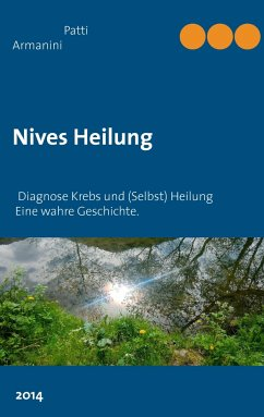 Nives Heilung
