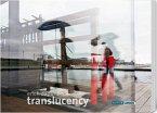 Translucency