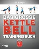 Das große Kettlebell-Trainingsbuch (eBook, PDF)