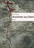 Ansichten aus Stein (eBook, ePUB)