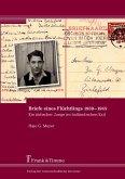 Briefe eines Flüchtlings 1939-1945