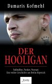 Der Hooligan (eBook, ePUB)