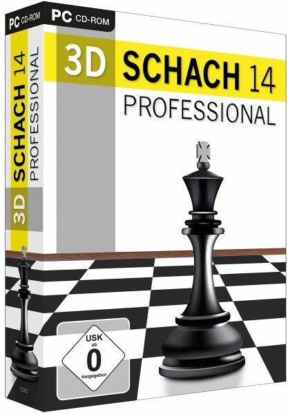 schach pc