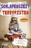 Schlafenszeit oder Verhandeln mit Terroristen (eBook, ePUB)