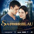 Saphirblau / Liebe geht durch alle Zeiten - Filmausgabe Bd.2 (MP3-Download)