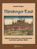 Nürnberger Tand (eBook, ePUB)