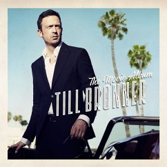 The Movie Album - Till Brönner