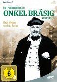 Onkel Bräsig - Staffel 1