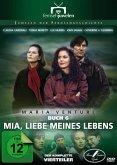 Mia, Liebe meines Lebens - Der komplette Vierteiler (2 Discs)