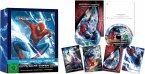 The Amazing Spider-Man 2: Rise of Electro (Lightbox Edition)