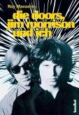 Die Doors, Jim Morrison und ich (eBook, ePUB)
