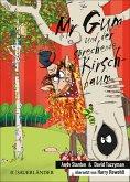 Mr Gum und der sprechende Kirschbaum / Mr Gum Bd.7 (eBook, ePUB)