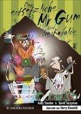 Der entsetzliche Mr Gum und die Kobolde / Mr Gum Bd.3 (eBook, ePUB)