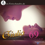 69 (MP3-Download)