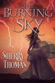 The Burning Sky (eBook, ePUB)