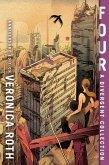 Four: A Divergent Collection (eBook, ePUB)