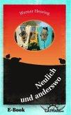 Neulich und anderswo (eBook, ePUB)