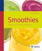 Smoothies (eBook, PDF)