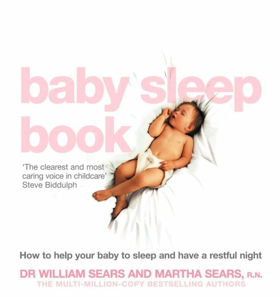 how to help your baby sleep at night