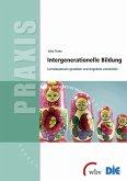 Intergenerationelle Bildung (eBook, PDF)