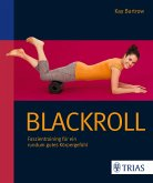 Blackroll (eBook, ePUB)