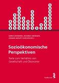 Sozioökonomische Perspektiven (eBook, ePUB)