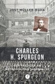 Charles H. Spurgeon (eBook, ePUB)