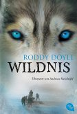 Wildnis (eBook, ePUB)