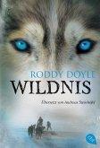 Wildnis (eBook, ePUB)