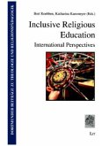 Inclusive Religious Education