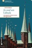 In und um Lübeck (eBook, ePUB)