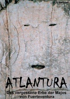 Atlantura - Hammer, Jo