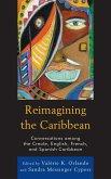 Reimagining the Caribbean (eBook, ePUB)