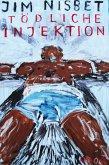 Tödliche Injektion / Pulp Master Bd.32 (eBook, ePUB)
