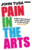 Pain in the Arts (eBook, ePUB)